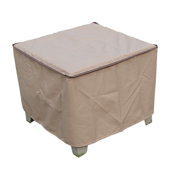 TrueShade Plus Coffee/Side Table Cover